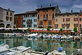 25015 Desenzano del Garda, Province of Brescia, Italy - panoramio (1).jpg