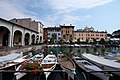25015 Desenzano del Garda, Province of Brescia, Italy - panoramio (5).jpg