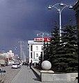 250420111632 Канцелярия Главного управления Уральских горных заводов.jpg
