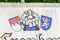 256-Wappen Bamberg Zinkenwoerth-6.jpg