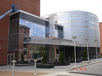 25 - FeDex Institute of Technology.JPG