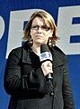 25 Abril 2009 - Portuguese TV Journarlist Portrait.jpg