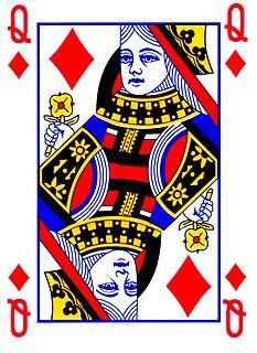 Queen Nazarene