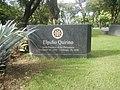 2671Taguig City Landmarks 42.jpg