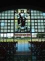 2683El Shaddai International House of Prayer Parañaque City 06.jpg
