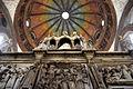 269 - Milano - Sant'Eustorgio - Cappella Portinari - Foto Giovanni Dall'Orto 1-Mar-2007.jpg