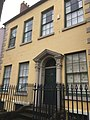 26 Abbey Street, Carlisle.jpg