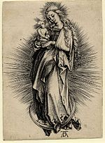 26 Virgin and Child Standing on a Crescent Moon.jpg