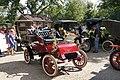 26th Annual New London to New Brighton Antique Car Run (7750051838).jpg