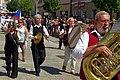 27.8.16 Strakonice MDF Sunday Parade 024 (28687978873).jpg