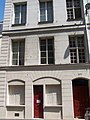 271, rue Saint-Jacques.JPG