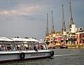 2781 Harbour Trip at Sunset (14975749474).jpg