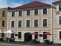 27 Hunter Street Hobart 20171120-105.jpg