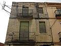 28 Casa del c. Sant Pere, 14 (Abrera).jpg