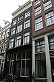 298 Amsterdam, Binnen Bantammerstraat 13.JPG