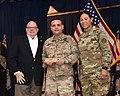29th Combat Aviation Brigade Welcome Home Ceremony (41454747472).jpg
