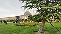 2 - مسجد شیخ لطف الله.jpg