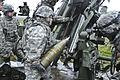 2 CR Field Artillery Range 141119-A-EM105-262.jpg