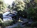 2 Chome Kokubu, Ōtsu-shi, Shiga-ken 520-0844, Japan - panoramio (1).jpg