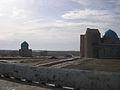 2 Mausolea (5606670751).jpg