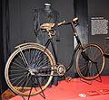 2 Räder – 200 Jahre 04.jpg