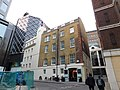 2 Suffolk Lane, London 02.jpg