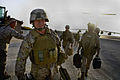 2nd Marine Expeditionary Brigade arrives in Afghanistan DVIDS172563.jpg