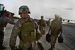 2nd Marine Expeditionary Brigade arrives in Afghanistan DVIDS172563.jpg