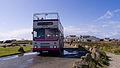 300 Bus Journey (6169139955).jpg