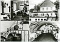 30138-Diesbar-1978-Rosengarten-Brück & Sohn Kunstverlag.jpg