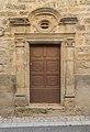 30 Rue Notre Dame in Quezac Lozere.jpg