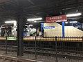 30th Street Trolley Station 1.jpg