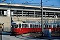 31-5 E1 4501 FloridsdorfS 1996-05.jpg