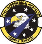 314 Aeromedical Dental Sq emblem.png