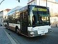 3187 STCP - Flickr - antoniovera1.jpg