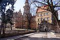 3273viki Zamek w Oleśnicy. Foto Barbara Maliszewska.jpg