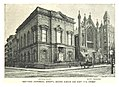 337 NEW-YORK HISTORICAL SOCIETY, SECOND AVENUE AND EAST 11TH STREET.jpg