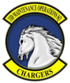 33d Maintenance Operations Squadron.png
