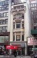 34 East 23rd Street.jpg