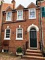 34th Street NW, Georgetown, Washington, DC (32733754238).jpg
