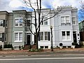 34th Street NW, Georgetown, Washington, DC (46555750942).jpg