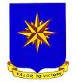 34thbombgroup-emblem.jpg