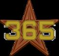 365 Barnstar.png