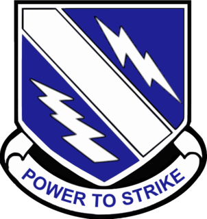 370th Infantry Regiment (United States)