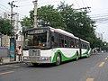 37616 at Guangwaiganshiqiao (20080624143222).jpg