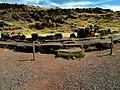 37 Solar Calendar Stones Sillustani Peru 3431 (14956932829).jpg