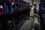 380 AEW aircrews suit up for Christmas Day mission 151225-F-QJ658-047.jpg