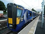 385003 at Linlithgow.jpg