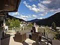 39030 Perca BZ, Italy - panoramio (6).jpg