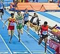 394 finish finale 3000m (14999985122).jpg
